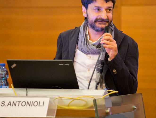 Antonioli4