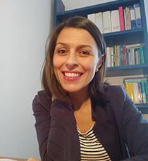 Lidia Falzone